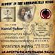 46 BLOWING IN THE AMERIPOLITAN WINDS con MARIVI YUBERO Nominados Western Swing - AMA 2017
