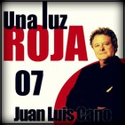 ULR#07 - Juan Luis Cano