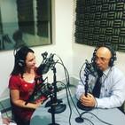 Programa Que el Pueblo Viva - 07 de mayo 2018