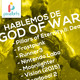 Hablemos de God of War | Pixelbits Podcasto