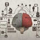 IBSEN simula o comportamento humano e ti podes participar
