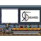 Radical Dreamers Capítulo 55: Castlevania Lords of Shadow 2 y HobbyConsolas Nº18