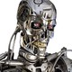 73 - Revolución Autómata y Robótica