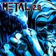 METAL 2.0 - viernes 16 feb 2018 (408)