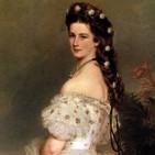 Sissi: una emperatriz de leyenda y mito