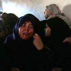 Palestina, 70 años de soledad