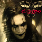 LODE 7x41 –Archivo Ligero– EL CUERVO