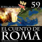Episodio 59 – El Sitio de Siracusa