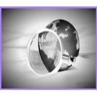 Lupa en Mà Pr. 4-1 Data 20-6-2012