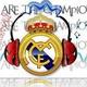 1X10 Analizamos la situación del R. Madrid sin