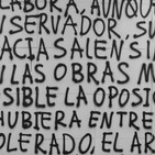 Audio charla Fermín Díez de Ulzurrun