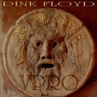 Bootleg 4 - Pink Floyd - Live in Rome 1968