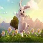 El Oso y el Conejo