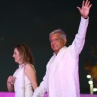 Mensaje AMLO previo al tercer debate presidencial