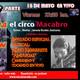 La cultura de la Muerte en Mexico. 2a parte