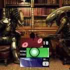 3x11 10 Minutitos de Alien vs Predator
