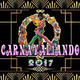 Carnavaliando Solajero en Bakanos FM 08 de Febrero de 2017