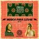 Música para llevar 'ESPECIAL PRIMAVERA SOUND 2018' vol.56