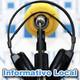 Informativo Local (26-04-2018)