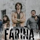 4x14 - Fariña