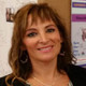 Cómo educar al alumnado con enfermedades raras (Maider Pérez de Villarreal)