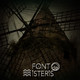 FONT DE MISTERIS T6P33 - LLEGENDES DE MOLINS - Programa 219   IB3 Ràdio