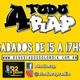 A todo rap 9/06