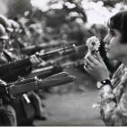 11. La radio y la paz