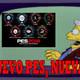 Nuevo PES, Nuevas Ligas