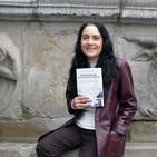Entrevista a Carmen Valdivia, autora de 'Testimonios de exiliados españoles. El campo de concentración de Buarfa'