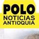 Polo Noticias De Antioquia-Mayo 23 De 2018.