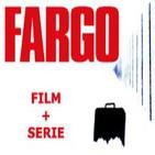LODE 4x43 FARGO film + serie