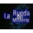 P-63: El Secreto de los Niños Indigo- El Rey Licántropo-Clases de Astrología- El Cuentista.