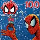 Spider-Man: Bajo la Máscara 100. El Aniversario.