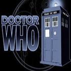 LODE 5x07 especial DOCTOR WHO -programa completo-