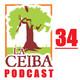 La Ceiba PODCAST 34