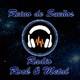 Reino de Sueños -(programa - 145)
