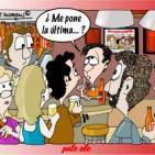 Historias de birra - Fe de Radio 04-02-16 - APA - Larrancadilla