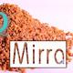 Nutribella - MIRRA II