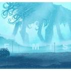 Mañana será Retro #2 - La Niebla (Full of Spoilers)