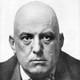 Aleister Crowley - Icono del mal del siglo XX