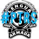 PTRS 17x45: Especial 18º aniversario de LENGUA ARMADA