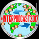 Interpodcast 2017 - El Bombo de David