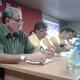 Analizan obrar de la FEU en Mayabeque
