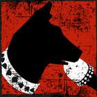 Barrio Canino vol.221 - 20170922 - Al margen de la industria musical: punkis gaseando América