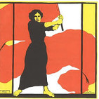 STOP Feminazis: la religión del marxismo
