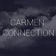 Universo Iker T3x34 - Carmen Connection: Íñigo, una vida de televisión y misterio