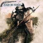 23. Guerra Medieval Española