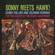 Desguace: Sonny Rollins - Sonny Meets Hawk!