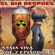 Ansia Viva Vol.2 - Episodio 7 – EL DÍA DESPUÉS